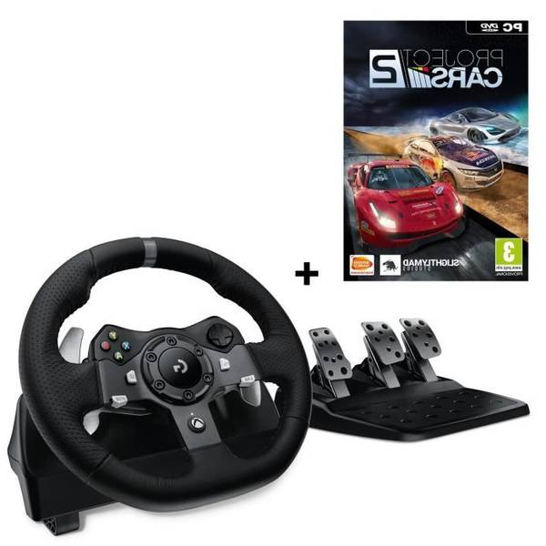 volant ps4 t300rs gt