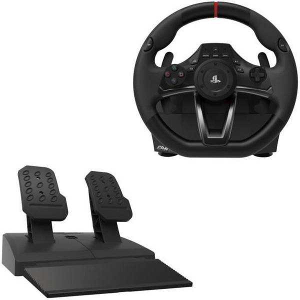 siege support volant ps4