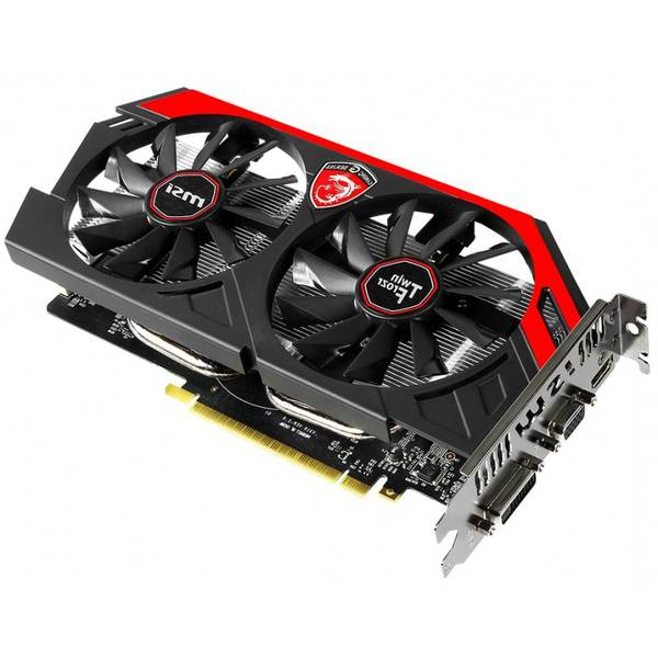 carte graphique nvidia watercooling