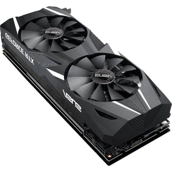 carte graphique nvidia geforce rtx 3080 founders edition 10gb gddr6x